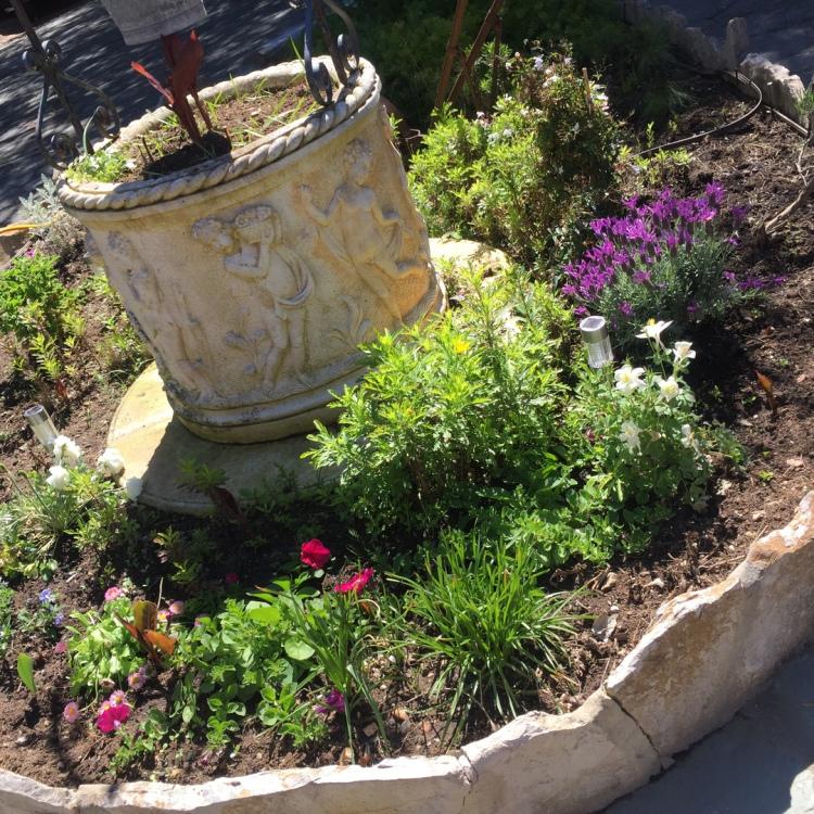 Accueil - Aménagement Jardin et exterieur